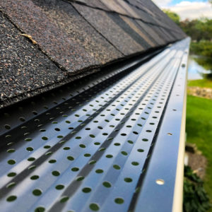 rockford illinois gutters 8
