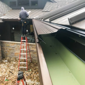 rockford illinois gutters 6